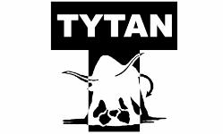 Tytan S.C.